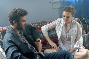 josh-radnor-and-elizabeth-olsen_original