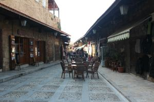 Byblos-1