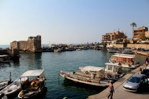 Byblos-5