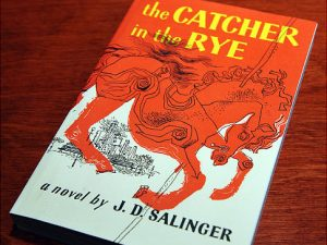 alg_catcher_in_the_rye