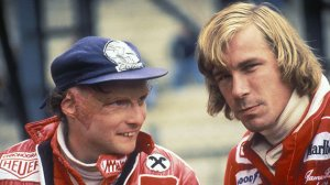 rush-lauda-hunt-real-life