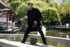 Wolverine-2013-hugh-jackman-33971500-960-640