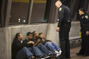 0725_fruitvale-station