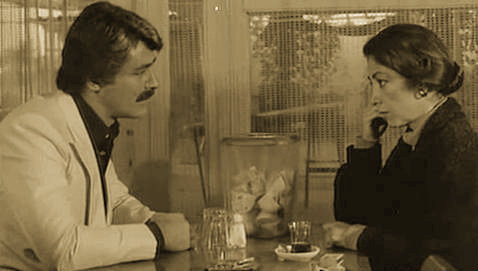 Yönetmenler ve Kimi Filmleri (Türk Sineması)
