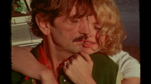 paris-texas