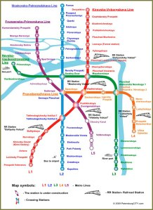 petersburg-metro_map