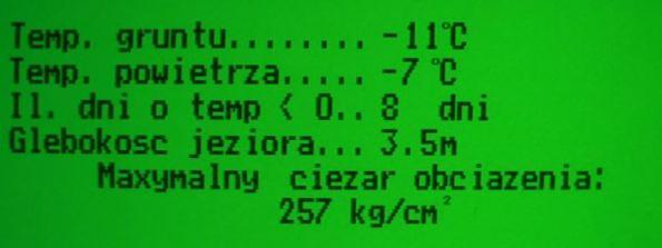 dekalog-3